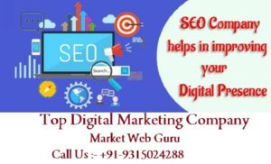 Top 10 Tips With Why SEO Promotion and Branding Showcasing Helps In Business for any Organization?