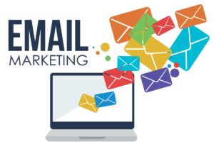 email marketing services in bihar