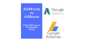 adsense marketing in patna